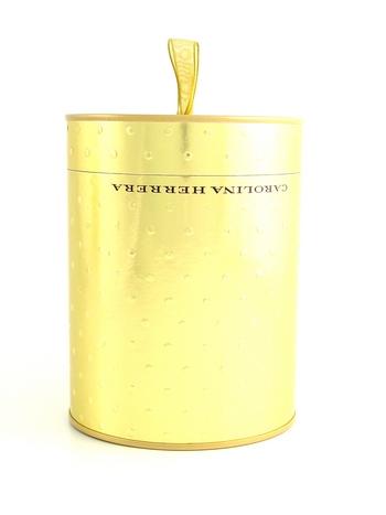 Fabuleux Nos produits - Spinnler Cartonnages, boite ronde carton  TG55